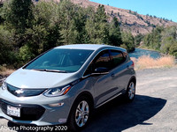 202008 Road Trip Cell Phone (58) - Web - Chevy Bolt Road Trip